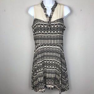 Jack Black Aztec Dress 6